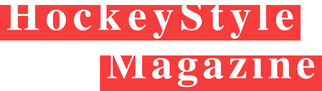 HockeyStyle Magazine